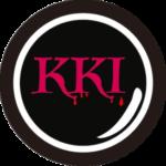 KKI臨時放送 のプロフィール写真