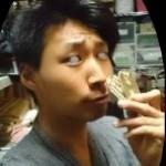 鏡太郎 のプロフィール写真