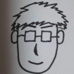 モヤキング さんのプロフィール写真