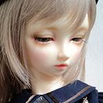 蓮 さんのプロフィール写真