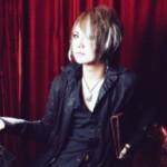 P-R Vo.Teru さんのプロフィール写真