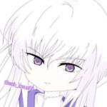魅桜 さんのプロフィール写真