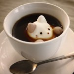 珈琲でも飲みながら、怖い話でもしませんか?(冬うさぎ) さんのプロフィール写真
