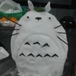 コータロー のプロフィール写真
