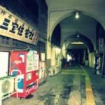 Nigio さんのプロフィール写真