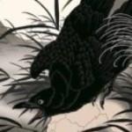 闇太郎 のプロフィール写真