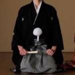 菊池菊千代 のプロフィール写真